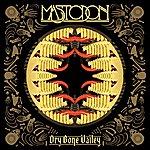 Mastodon Dry Bone Valley