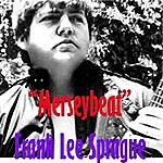 Frank Lee Sprague Merseybeat