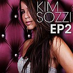 Kim Sozzi Ep 2