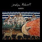 Jocelyn Robert Mobile