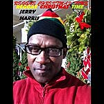 Jerry Harris Reggae Christmas Time