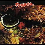 John Tropea Tropea