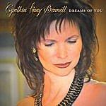 Cynthia Kaay Bennett Dreams Of You