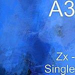 A3 Zx - Single