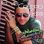 Elvis Crespo Vallenato En Karaoke
