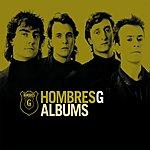 Hombres G Albums