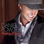 Daniel Powter Happy Xmas (War Is Over)