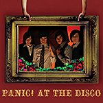Panic! At The Disco Live Sessions Ep