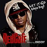 Red Café Let It Go (Dope Boy)