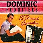 Dominic Frontiere El Dorado Accordian