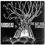 Radiohead The Daily Mail & Staircase