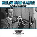 Bobby Hackett Mellow Mood Classics