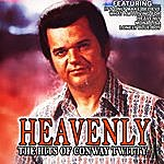 Conway Twitty Heavenly - The Hits Of Conway Twitty