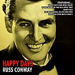 Russ Conway Happy Days