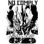 No Comply No Comply