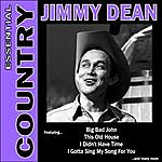 Jimmy Dean Essential Country - Jimmy Dean