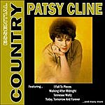 Patsy Cline Essential Country - Patsy Cline