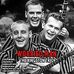 The Kingston Trio Worried Man - The Kingston Trio