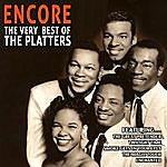 The Platters Encore - The Very Best Of The Platters