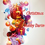 Bobby Darin Christmas: Bobby Darin