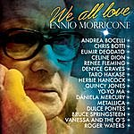 Dulce Pontes We All Love Ennio Morricone