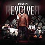 T-Pain rEVOLVEr
