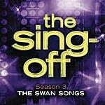 The Collective The Sing-Off: Season 3 - The Swan Songs