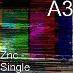 A3 Znc - Single
