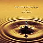Béla Fleck & The Flecktones Ten From Little Worlds