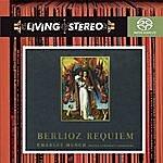 Charles Munch Berlioz: Requiem