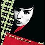 Franz Ferdinand What You Meant (Acoustic Version)