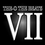 Theo The Beats VII