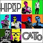 Cato Hipop