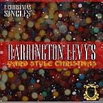 Barrington Levy Barrington Levy's Yard Style Christmas