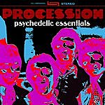 Procession Psychedelic Essentials