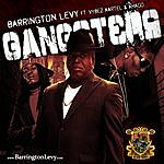 Barrington Levy Gangsta