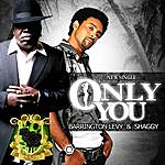 Barrington Levy Only You