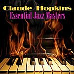 Claude Hopkins Essential Jazz Masters