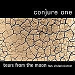 Conjure One Tears From The Moon / Center Of The Sun Remixes - Ep