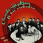 Claude Hopkins 1937-1940
