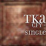 TKA Cfy - Single