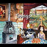 Billy Eric Songs (Feat. Veronica Lewis)