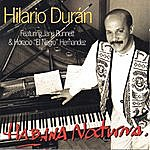 Hilario Duran Habana Nocturna