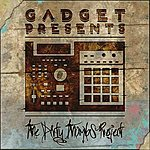 Gadget The Dirty Thumbs Project