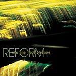 Machine Made Pleasure Reform
