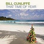 Bill Cunliffe That Time Of Year