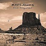 Eric Tingstad Badlands