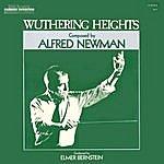Elmer Bernstein Wuthering Heights