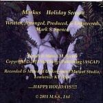Markus Holiday Season