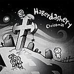 Haberdashery Christmas
